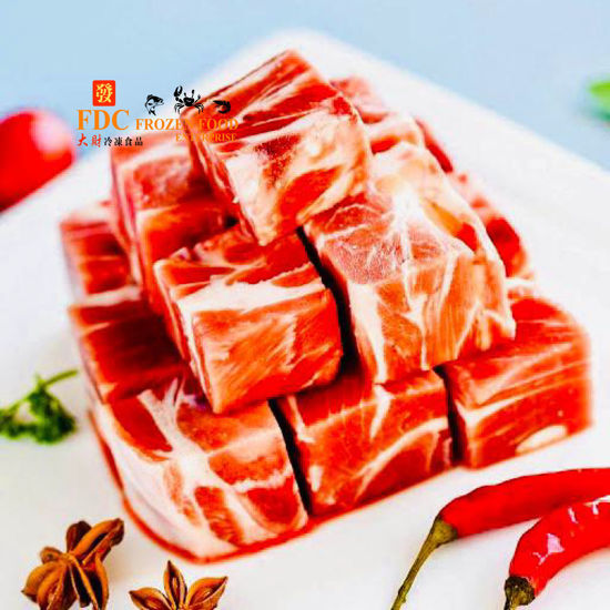 Picture of MUTTON LOIN  / 羊腰肉<br> ( 500g & 1kg )