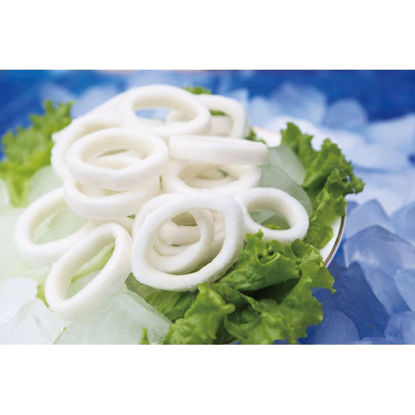 Picture of SOTONG RING <br> 苏东圈 <br> ( 1PKT / 1kg )