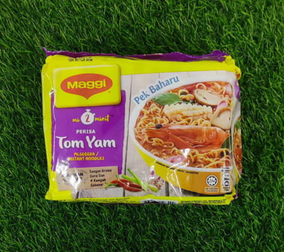 Picture of MAGGI TOM YAM